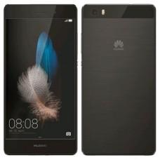 Huawei P8 Lite Crni