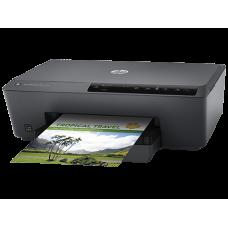 HP OfficeJet Pro 6230 ePrinter Wi-Fi