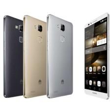 Huawei Honor 7 Lite Dual SIM , Korišten 5 dana,  Garancija do 10.06.2020.g.