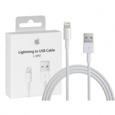 Kabel za APPLE- Lightning to USB cabel- 1 m MD818ZM/A