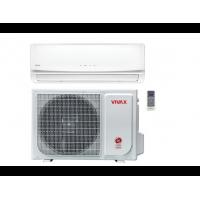Klima uređaj Vivax 3.5 kW INVERTER, A klasa