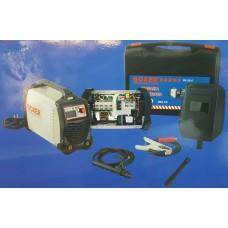 Aparat za varenje digitalni inverter BOXER BX-2032