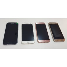 Samsung Galaxy S7 Rabljen, U Odličnom stanju 9/10, garancija 3 mjeseca