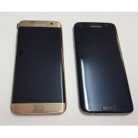 Samsung Galaxy S7 Edge LTE, Rabljen, U Odličnom stanju 9/10, garancija 3 mjeseca