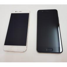 Huawei P10 Dual Sim, Rabljen, U Odličnom stanju 9/10, garancija 3 mjeseca