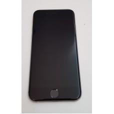 Apple iPhone 6 32GB Space Gray, Rabljen, U Odličnom stanju 9/10, garancija 3 mjeseca