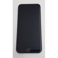 Apple iPhone 6 64GB Space Gray, Rabljen, U Odličnom stanju 9/10, garancija 3 mjeseca