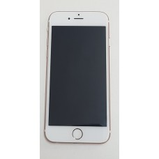Apple Iphone 6s 128GB Rose Gold, Rabljen, U Odličnom stanju 9/10, garancija 3 mjeseca