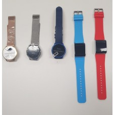 Pametni sat - Smart Watch, Bluetooth