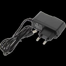Adapter za napajanje 12V/1A Eule