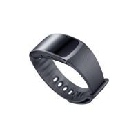 """Pametni sat SAMSUNG Gear Fit 2 R360, 1.5"""", Black"""