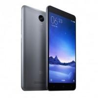 Xiaomi Redmi Note 3 Dual LTE 16GB