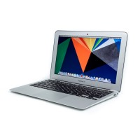 Apple MJVP2 MacBook Air Core i5 1.6GHz 11""