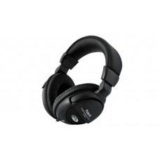 Slušalice Havit HV-ST043