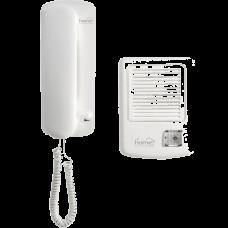 Interfon žični DP 01 Home