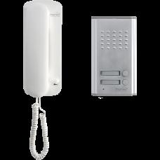 Interfon žični DP 02 Home