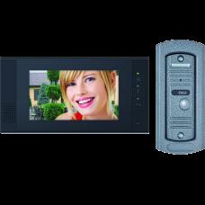 Žični video interfon DPV 23 Home