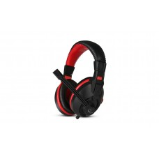 Slušalice Maxline ML-GH8321, gaming headset