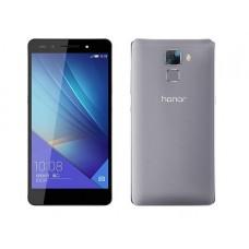 Huawei Honor 7 Lite Dual SIM gray, Korišten 5 dana,  Garancija do 10.06.2020.g.