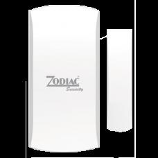 Senzor za prozore i vrata ZS-03C Zodiac