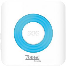 Unutarnja sirena ZS-06A Zodiac
