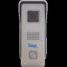 IP Video portafon iMAGO Zodiac