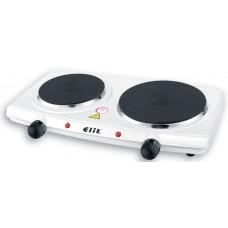Električno kuhalo Elit DKP-1