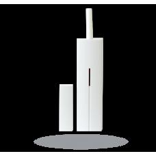 Magnetni detektor AZOR AZ-10M Jablotron