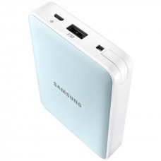 Samsung External Battery Pack 8.4A plavi EB-PG850BLEGWW