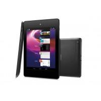 ALCATEL One Touch Evo 8HD 3G SIM