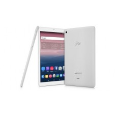 Tablet Alcatel onetouch Pixi 3 (10)