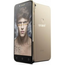 ALCATEL 5080X Shine Late Gold