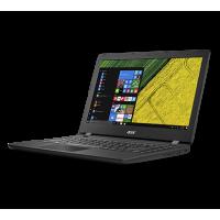 Acer Aspire ES 13 ES1-332-C49U