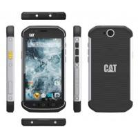 CATERPILLAR CAT S40 DUAL, LTE