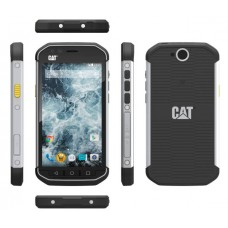 CATERPILLAR CAT S40 DUAL, LTE