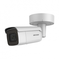 Hikvision Bullet IP kamera DS-2CD2683G0-IZS 4K 8 MP MotoZoom