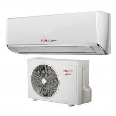 Klima uređaj Fuji Air 3,5kW Inverter, Yacuza