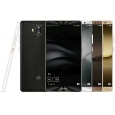 Huawei Mate 9 space gray, Korišten 5 dana, Garancija do 10.06.2020.g.