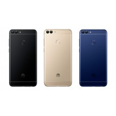 Huawei P Smart Dual Sim 32GB Gold