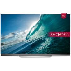 OLED TV LG OLED65E7V 4K UHD 65''/165cm