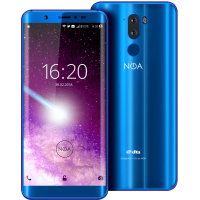 Noa N7 4GB/64GB Blue