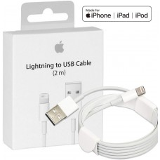Kabel za APPLE- Lightning to USB cabel- 2 m MD819ZM/A