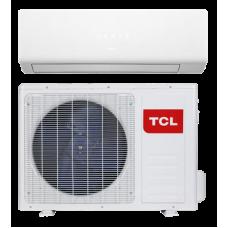 Klima uređaj TCL 3,2kW, TAC-12CHSA/KCI, INVERTER