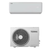 Klima uređaj TERMA  EXA 12 - 3,5kW