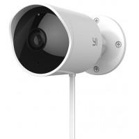 WiFi kamera YI FullHD