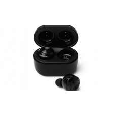 A6S BT5.0 Headset TWS Wireless slušalice Bluetooth Black