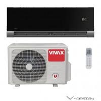 Klima uređaj Vivax V Design, 3.81kW, ACP-12CH35AEVI + WiFi Modul