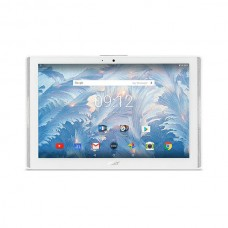 Tablet Acer Iconia One 10 (Sparkly silver) 2GB / 32GB