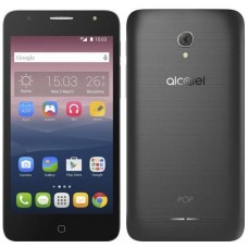 Alcatel POP 4 Plus Dark Gray