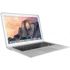 "Apple MacBook Air (2017) 13"", 128GB"